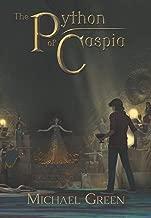 Best books about salem witch trials fiction Reviews