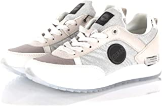 8b87923915f3a9 Amazon.fr : colmar - Lacets / Baskets mode / Chaussures femme ...