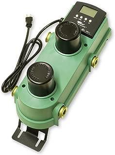 Taco XPB-1 X-Pump Block