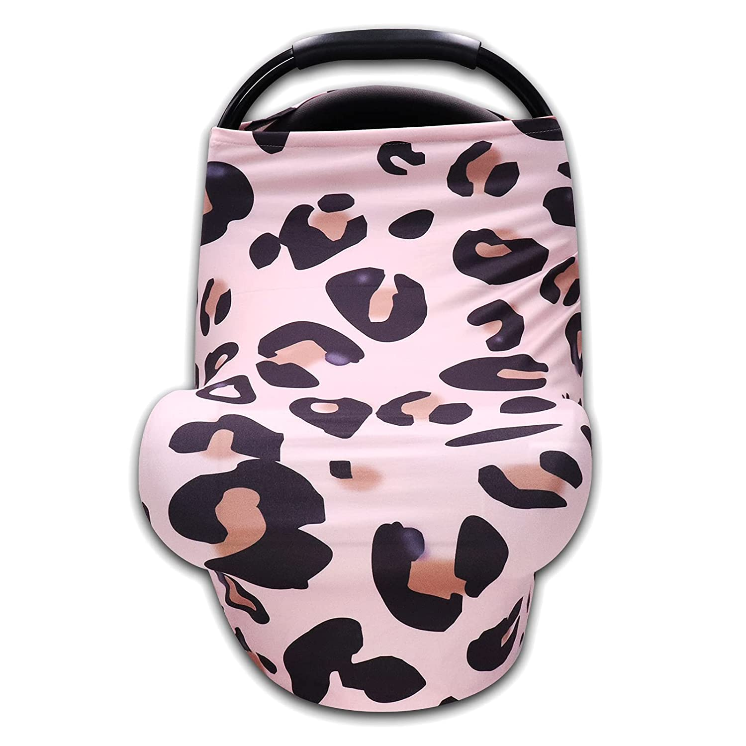 Hooyax Baby Car Seat Cover for Boys Girls Infant and C Milwaukee 4 years warranty Mall