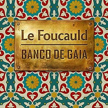 Le Foucauld