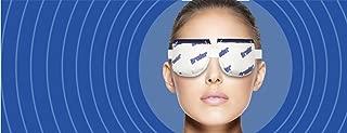 Eye Hydrating Mask with MediBeads : Professional Model
