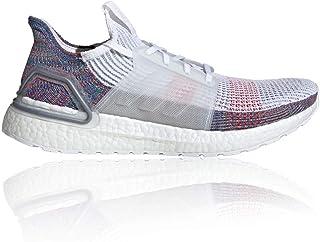 best sneakers 8f130 cb337 adidas Ultra Boost 19 Women s Chaussure De Course à Pied - SS19
