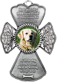 Best memory box for deceased dog Reviews