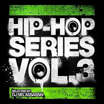 Hip-Hop Series Vol. 3