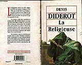 La religieuse - *** - 01/01/1994