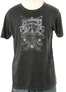 JIMI HENDRIX ジミヘンドリックス (WOODSTOCK 50周年記念) - PEACE RALLY IN BLACK/Experience Collection( ブランド ) / Tシャツ/メンズ 【公式/オフィシャル】
