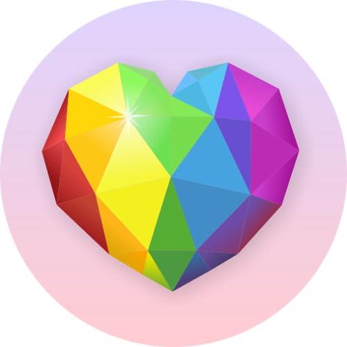 Poly Pop - 3D sphere puzzle