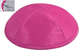 Best pink roshes mens Reviews