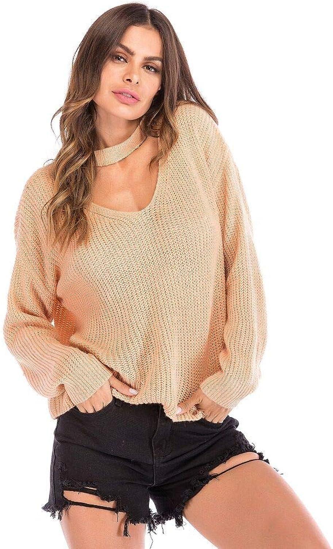 BeAllure Women's UV Sun Predection UPF 50+ Long Sleeve Fashion Rash Guard Basic Skin Swimsuit Top Shirt