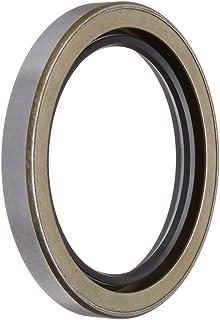 Timken 455355 Seal