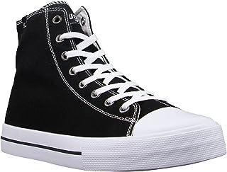 Lugz Stagger Hi womens Sneaker