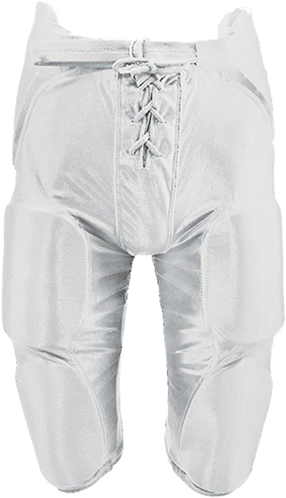 Sports Unlimited Integrated マート 特別セール品 Dazzle Youth Pants Football