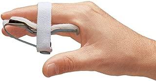 joint jack splint