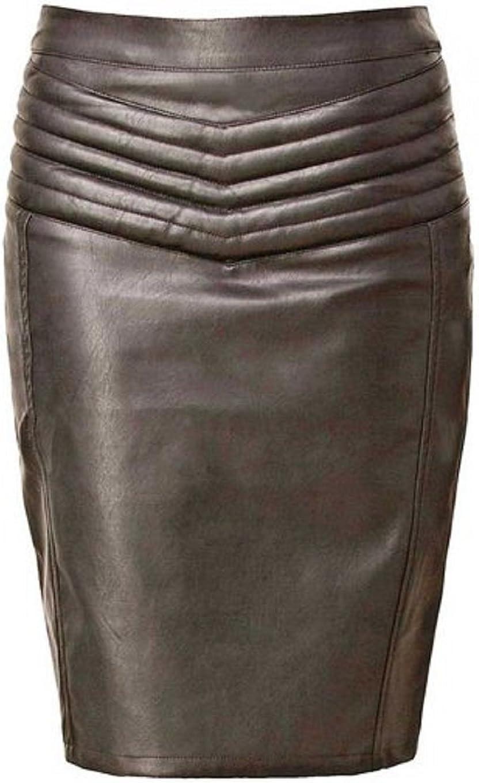 New York Lambskin Genuine Leather Max 47% OFF Women Black Qui Max 67% OFF Design Front V