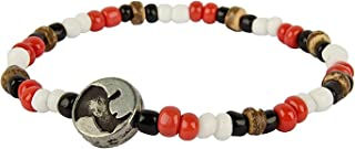 Best bracelets for sale south africa Reviews