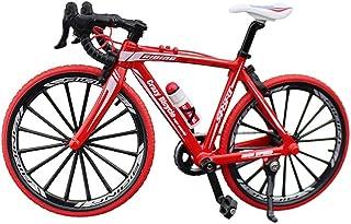 Amazon.es: Miniaturas - Bicicletas, triciclos y correpasillos ...
