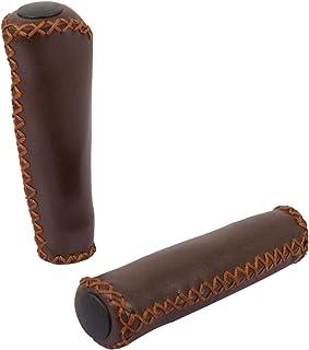 Reisenthel Multicase Black cosmétiques sac démaquille cendres cosmétiques sac noir