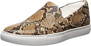 Kenneth Cole New York Womens KLH8054E1 Kam Slip on Sneaker