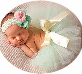 Best baby pic props Reviews