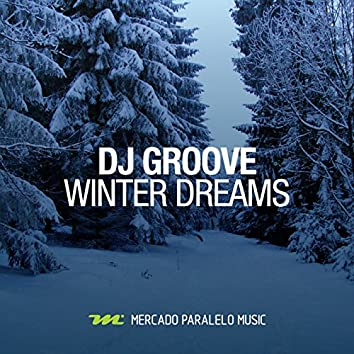 Winter Dreams - Single