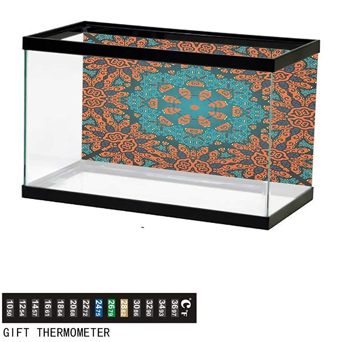 ひらめき家庭超音速ILUM ラージキャンドル OR EGYPTIEN 5,150g