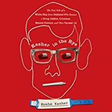 the kasher