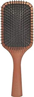 Aveda Wooden Large Paddle Brush (NEW) by Aveda BEAUTY