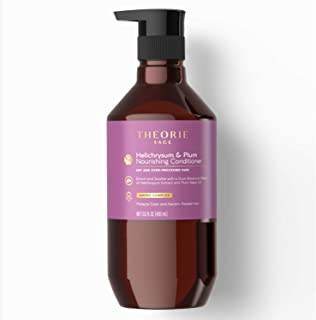 Theorie Helichrysum Nourishing Conditioner, 13.5 fl.oz.