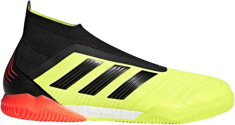 Adidas Prödator Prödator Prödator Tango 18 Inoor skor  onlinebutik