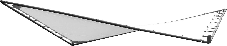 OUTFLEXX Butterfly Ersatzdach, wei, Polyester, 350 x 350 cm