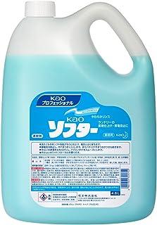 Kao 4.5升 (花王专业系列)