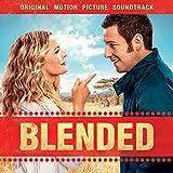 Blended (Original Motion Picture Soundtrack)