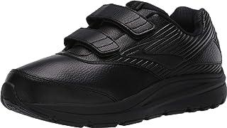 Brooks Women's Addiction Walker V-Strap 2 Trail Running Shoe