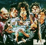 Bap: Pik Sibbe (Remastered) (Audio CD)