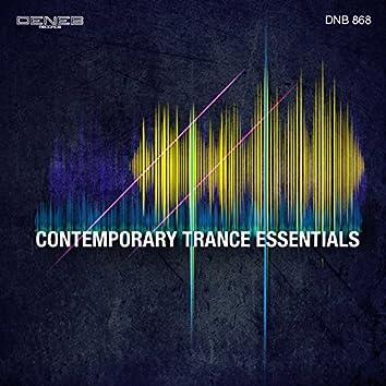 Contemporary Trance Essentials