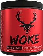 Best woke af ingredients Reviews
