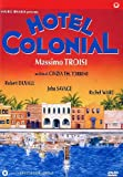 Hotel Colonial [Italia] [DVD]