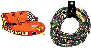 Sporsstuff Super Mable Rope Bundle