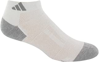 adidas Men's Climacool Ii Low Cut Sock, Pack Of 2