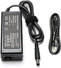 GLOSSY G62-347CL LAPTOP LCD REPLACEMENT SCREEN 15.6 WXGA HD LED G62-339WM G62-318CA G62-340US HP G62-226NR
