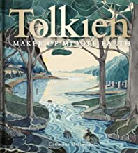 Best treasures of middle earth Reviews