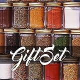 ミートガイ スパイスセット (25瓶) Spice Set 25 Spices