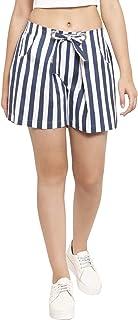 Martini Women's Shorts