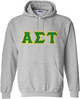 sigma alpha sweatshirts
