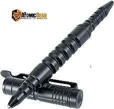 Best tactical pen window breaker Reviews