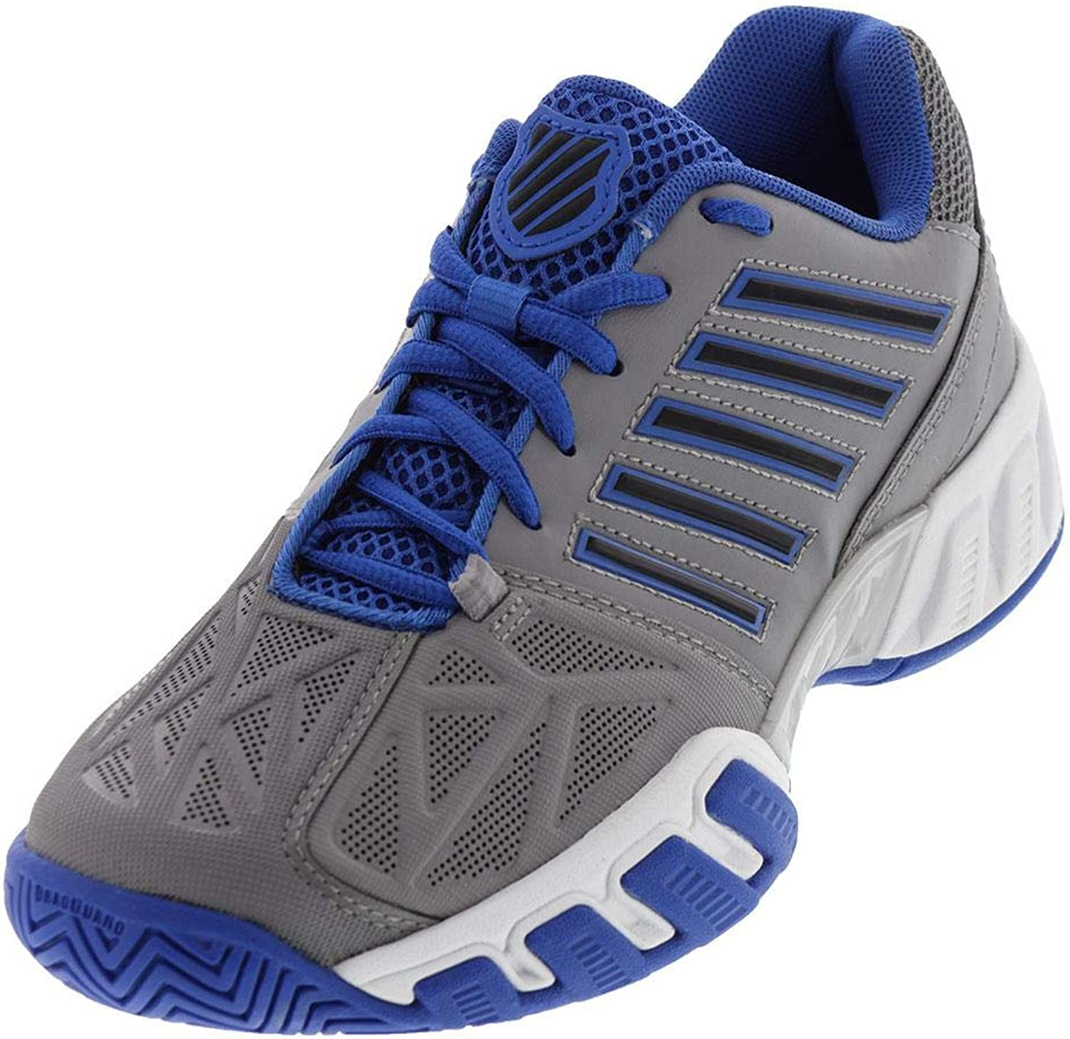 K-Swiss Bigshot Light 3 Tennis shoes - Boys