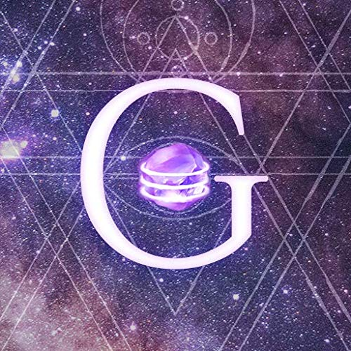 Galaxy Oracle Cards