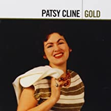 Best patsy cline gold Reviews