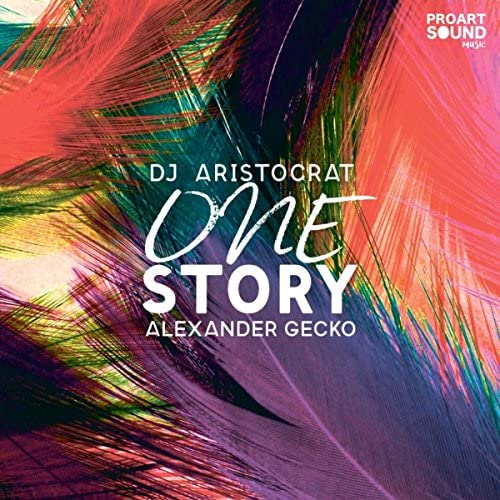 DJ Aristocrat & Alexander Gecko